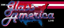Glasswear, Mugs, Awards